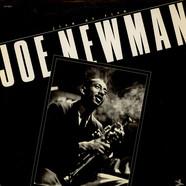 Joe Newman - Jive At Five