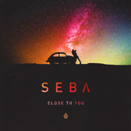 Seba - Close To You EP