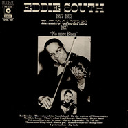 Eddie South - Emilio Caceres -