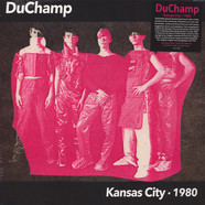 Duchamp - Kansas City