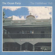 Ocean Party, The - The Oddfellows Hall