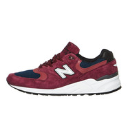 New Balance - M999 JTA Made in USA