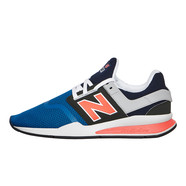 New Balance - MS247 NMU