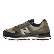 New Balance - ML574 LHA