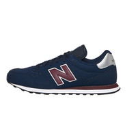 New Balance - GM500 NAB