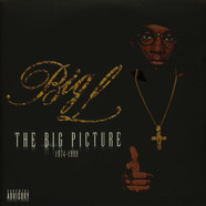 Big L - The Big Picture Deluxe Edition