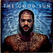 Homeboy Sandman - The Good Sun