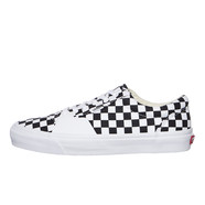 Vans - Style 205 (Checkerboard)