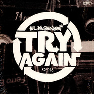 El Da Sensei - Try Again