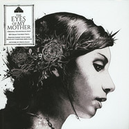 Ariel Loh - OST The Eyes Of My Mother Colored Vinyl Edition