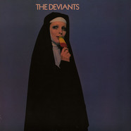 Deviants - The Deviants