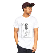 Wemoto - No Place Tee