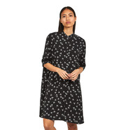 Wemoto - Hume Printed Dress