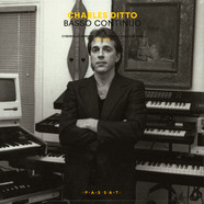 Charles Ditto - Basso Continuo - Cyberdelic Ambient And Nootropic Soundscapes (1987-1994)