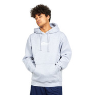 Butter Goods - Incorporated Pullover Hood