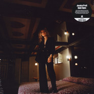 Jessica Pratt - Quiet Signs Black Vinyl Edition