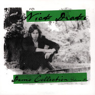 Nick Drake - Demo Collection Volume One