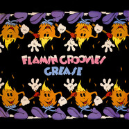 Flamin' Groovies, The - Grease