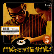 V.A. - Movements Volume 3