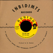 Skiddy & Detroit / Bunny Gale - The Exile Song / In The Burning Sun Joh-Ho