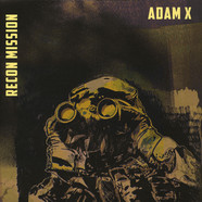 Adam X - Recon Mission