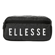 ellesse - Erko Cross Body Bag