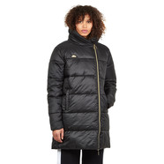 ellesse - Peretta Long Padded Jacket