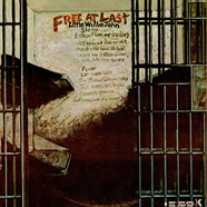Little Willie John - Free At Last