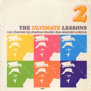 V.A. - The Ultimate Lessons 2