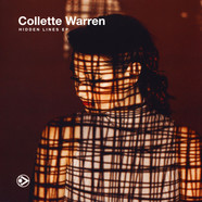 Collette Warren - Hidden Lines