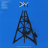 Depeche Mode - Construction Time Again - The 12 Singles Collection
