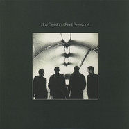 Joy Division - Peel Sessions