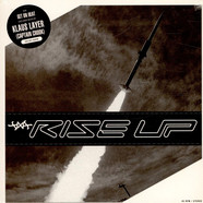 DXA - Rise Up