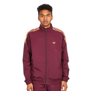 adidas - Flamestrike Woven Track Top