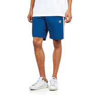 adidas - 3-Stripes Swim Shorts
