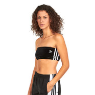 adidas - 3 Stripes Bra