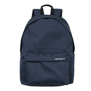 Carhartt WIP - Payton Backpack