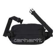 Carhartt WIP - Terrace Hip Bag