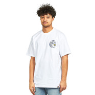 Carhartt WIP - Time Is Up T-Shirt