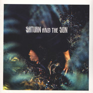 Saturn & The Sun - In Love With The Extreme
