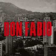Smoovth & Giallo Point - Don Fabio - Medellin 2