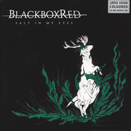 Blackboxred - Salt In My Eyes