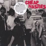 Cheap Nasties - Cheap Nasties