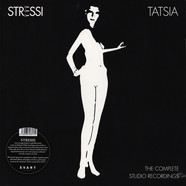 Stressi - Tatsia - The Complete Studio Recordings