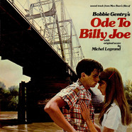 Bobbie Gentry, Michel Legrand - OST Ode To Billy Joe
