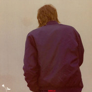 White Fence - Cyclops Reap
