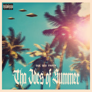 Tha God Fahim - The Ides Of Summer