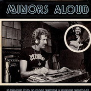Buddy Emmons With Lenny Breau - Minors Aloud