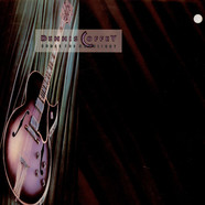 Dennis Coffey - Under The Moonlight