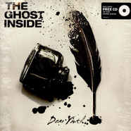 Ghost Inside, The - Dear Youth